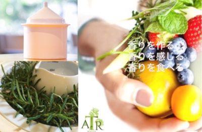 静岡ATR教室ビギナーズLesson素材