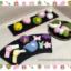 mocomocosheepもこもこひつじmanimanimamagoto春夏和菓子屋さんキャッチアップ画像